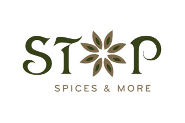 Stop Spices