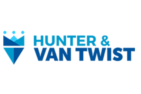 Hunter van Twist NV